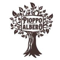 Наш клиент ПиоппоАльберо