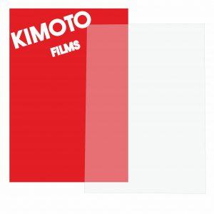 Пленка Kimoto